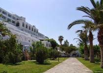 Фотография отеля Istron Bay Hotel