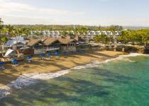 Фотография отеля Casa Marina Beach