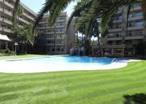 Фотография отеля Hotel Jaime I