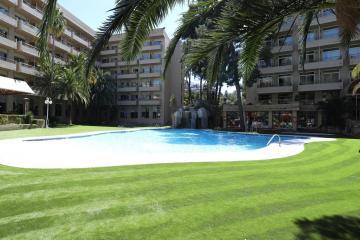 Отель Jaime I Испания, Коста Дорада