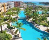 Amhsa Marina Paraiso del Sol