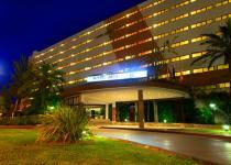 Фотография отеля Hotel Java