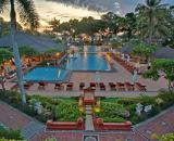 The Jayakarta Bali Beach Resort Residence & Spa
