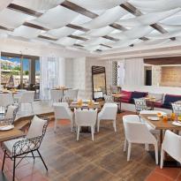 JA Jebel Ali Beach Hotel