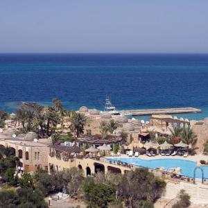 Jewels Sahara Boutique Resort  (4 *)