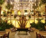 Jianguo Hotspring Hotel Beijing