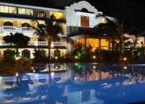 Фотография отеля Joecons Beach Resort