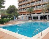 Abrat Hotel