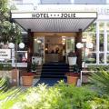 Hotel New Jolie 3*