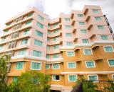 Citrus Parc Hotel Pattaya by Compass Hospitality