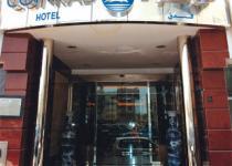 Фотография отеля Jonrad