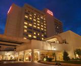 Amman Marriott