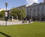 Juniorhotel Praha