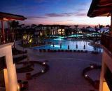 JW Marriott Guanacaste