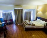 Amoun Hotel