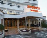Ampuria Inn
