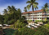 Фотография отеля Karona Resort & Spa