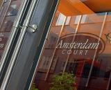 Amsterdam Court