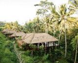 Kayumanis Ubud Villas