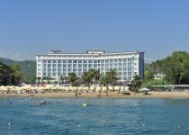 Фотография отеля Annabella Diamond Hotel & Spa