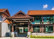 Фотография отеля Hive Khaolak Beach Resort