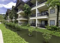 Фотография отеля Centara Seaview Resort Khao Lak