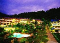Фотография отеля Khaolak Sunset Resort