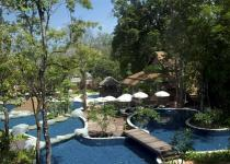 Фотография отеля Khaolak Merlin Resort