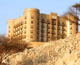 Golden Tulip Khatt Springs