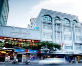 Royal Hotel Saigon - Kimdo Hotel