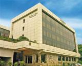 Kohinoor Continental (Tulip Star Hotels)