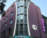 Kolikovski Boutique Hotel