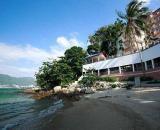 Absolute Beach Resort