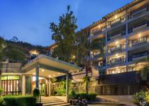 Фотография отеля Krabi Chada Resort