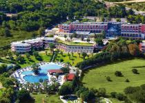 Фотография отеля Kresten Palace