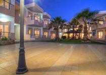 Фотография отеля Bomo Club Krini Beach
