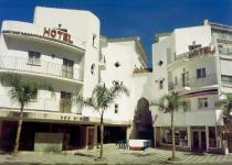 Фотография отеля Kristal