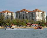 Ancasa Resort Allsuites