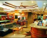 Anchale Inn