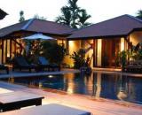 Anchan Boutique Resort & Spa