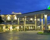 Kunnonpaikka SPA Hotel