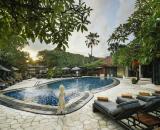 Kuta Sea View Boutique Resort Spa