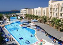 Фотография отеля La Blanche Resort & SPA