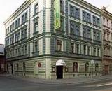 La Boutique Hotel Prague