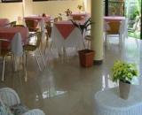 La Brisas de Boracay Resort