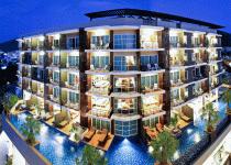 Фотография отеля Andakira
