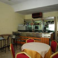 Hotel Fiorana
