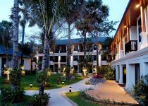 Фотография отеля La Flora Resort & Spa