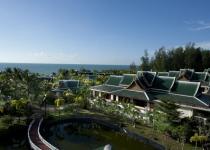 Фотография отеля Andaman Princess Resort & Spa