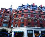 Andaz Liverpool Street